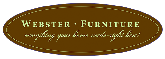 Quality Furniture for your new home or for remodel